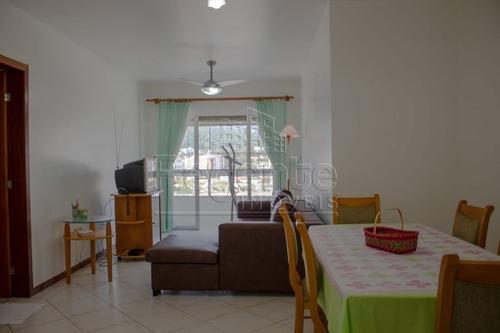 Imagem 1 de 15 de Apartamento A Venda Com 3 Quartos No Bairro Trindade Em Florianopolis. - V-81318