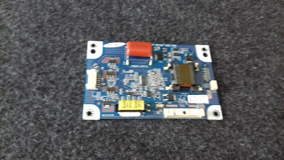 Placa Invert Tv Sti Modelo Le3250(b)wda