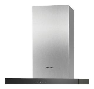 Campana Samsung Hdc6a90tx Con Temporizador 60 Cm