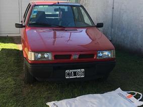 Fiat Duna 1.6 Sx 1999