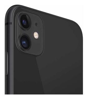 Celular iPhone 11