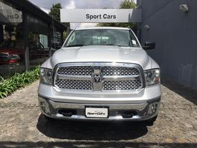 Nueva Ram 1500 Laramie 5.7 V8 Nav Gps 0km Sport Cars Quilmes