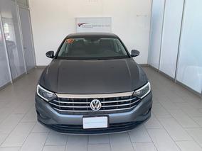 Volkswagen Jetta 1.4 T Fsi Highline*0564