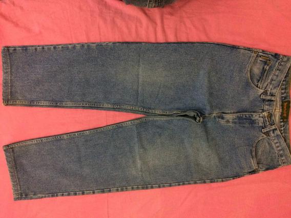 Pantalon De Jeans Timberland