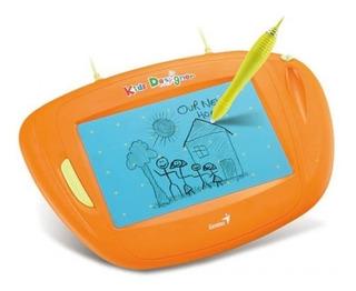 Tablet Genius Infantil