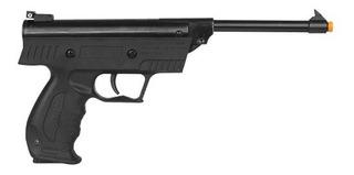 Pistola De Pressão Spring Armais S3 4.5mm