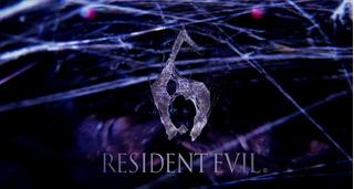 Resident Evil 6 Edicion Completa + Dlcs +bonos - Pc Digital