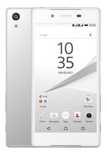 Sony Xperia Z5 Lte 32gb 3ram 5.2 23mpx Nuevo Libre Fabrica