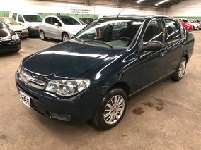 Fiat Siena Financiado $20.000 Y Cuotas Plan Xango Autos