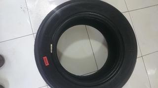 Sliks R13 Pirelli Pocas Piezas