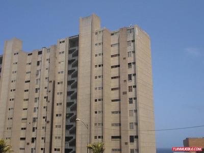 Apartamentos En Venta 16-4577 Bs.2.000.000.000