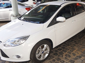 Focus 1.6 Manual 2015 (237423)