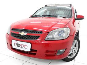 Chevrolet Celta Lt 1.0 8v Flex 2012