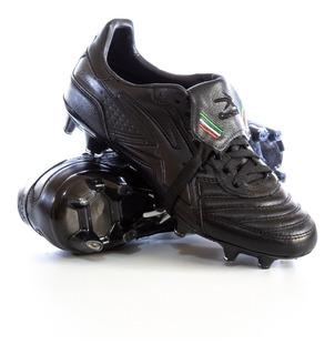 Zapato Futbol Concord Mod S185xn Negro - Golero Sport