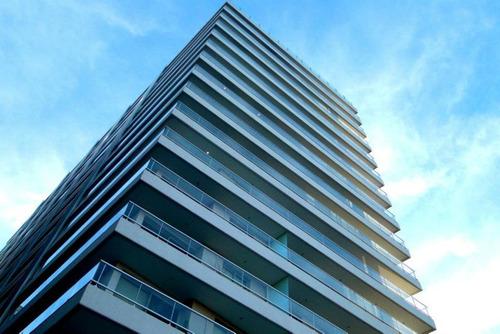 Departamento 3 Ambientes En Venta En Park Tower