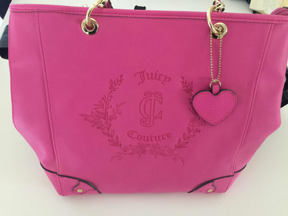 Cartera Juicy