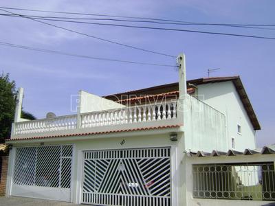 Casa Residencial À Venda, Jardim Do Engenho, Cotia - Ca14144. - Ca14144