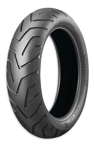 Pneu Bridgestone Battlax Adventure A41 140/80-17 Radial