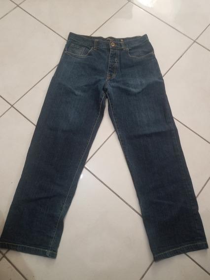 Pantalones Y Jeans Ed Hardy Usado En Mercado Libre Mexico