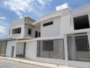 Casa En Venta En Villas Ingenio I 19-1227 Jev