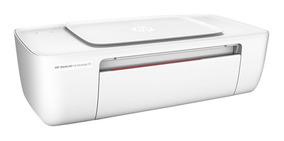 Impresora A Color Hp Deskjet 1115 Advantage Inyección Nueva