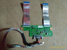 Placa Tecom Tv Philips 43pfg5000