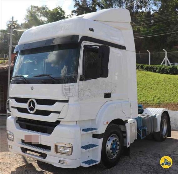 Mercedes Benz 2036 4x2 2013 Ñ P 340 P 360 Fh 380 Fh 400 2