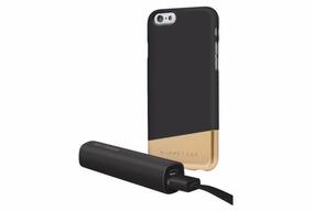 42cee96ced9 Protectores Para Iphone Cargador Portatil en Mercado Libre México