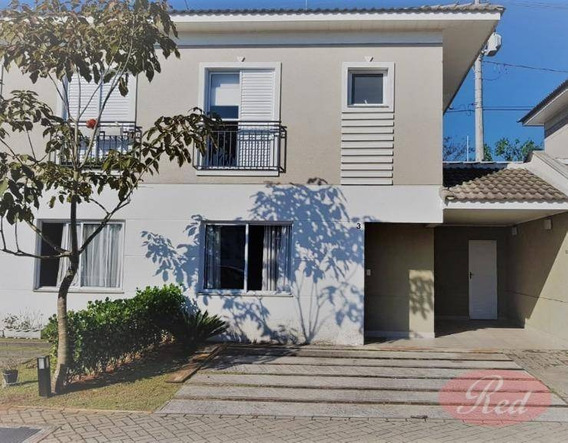 Sobrado Residencial À Venda, Chácara Faggion, Suzano. - So0540