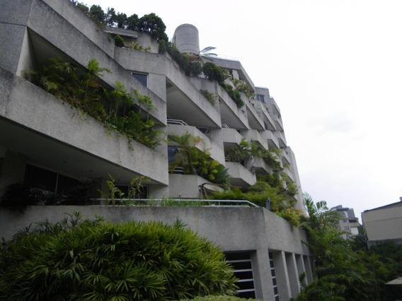 Apartamento En Alquiler Mls #20-7358 Altamira
