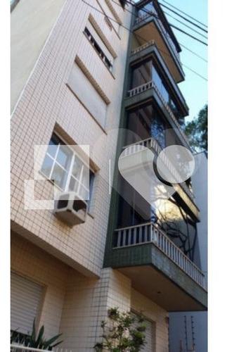 Apartamento-porto Alegre-independência | Ref.: 28-im420266 - 28-im420266