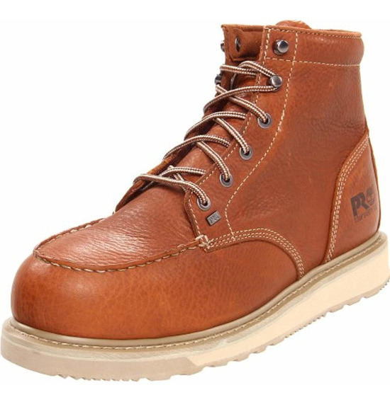 Pro Work Boots Ropa, Bolsas y Calzado en Mercado Libre México