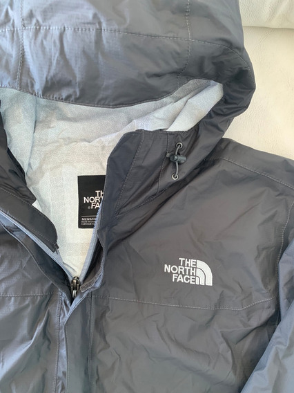 Jaqueta The North Face Venture 2 (we257890) - Pronta Entrega