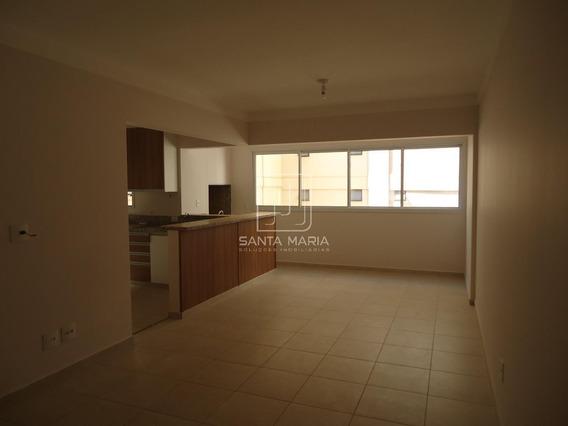 Apartamento (tipo - Padrao) 2 Dormitórios/suite, Cozinha Planejada, Portaria 24 Horas, Lazer, Espaço Gourmet, Salão De Festa, Elevador, Em Condomínio Fechado - 13164vehpp