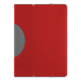 Capa Lapstand Para iPad Air 9.7 - Belkin - Original