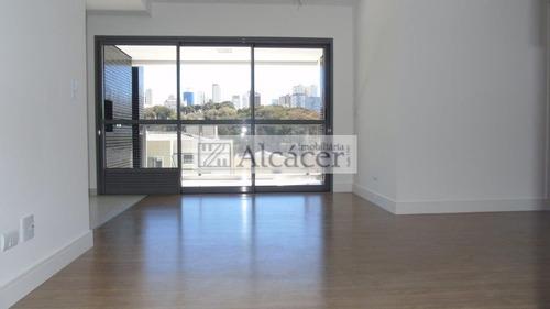 Apartamento Para Venda - 70707.001