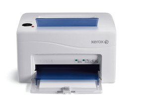 Impresora Phaser Phaser 6010n