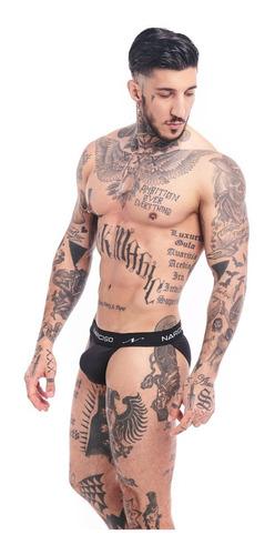 Slip Oli Narciso Underwear