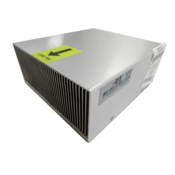 Hp Proliant Dl380 G6 G7 Dl385 G6 Dissipador