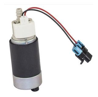 Refil Bomba Combustível Jac J6 2.0 16v Gasolina