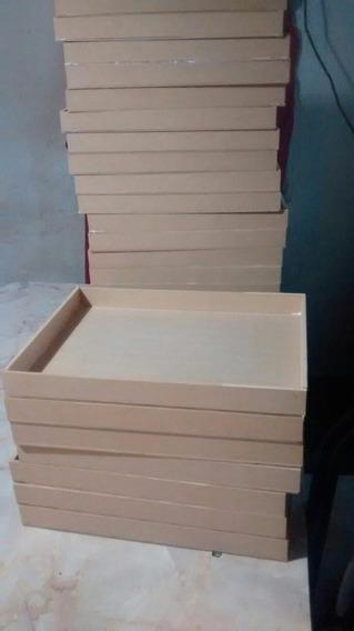 Bandejas En Mdf ( Fibrofacil) 30x40 Ideal Para Desayunos .