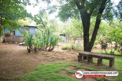 Casa Quinta En Los Altos Masaya