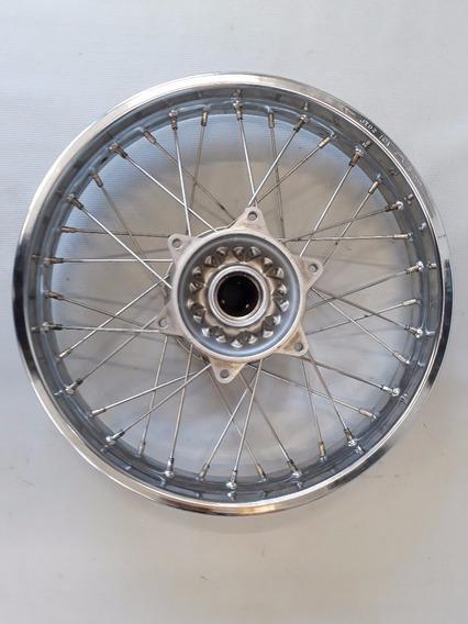 Roda Traseira Bros 150 Original