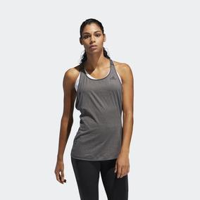 dca67babd5 Camiseta Regata Adidas Original 3 Listras Lancamento Frete ...