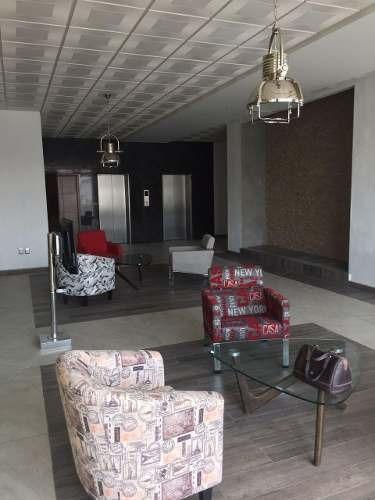 Departamento En Renta En Lomas Del Refugio, León, Guanajuato