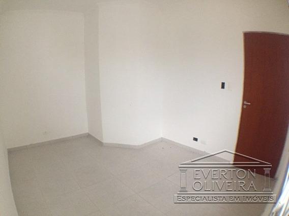 Sala - Residencial Parque Dos Sinos - Ref: 11259 - L-11259