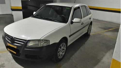 Volkswagen Gol Ac Dh