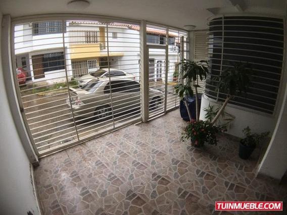Casa En Terrazas De Monterrey