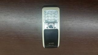 Celular Nokia 2310 (+ Carregador) Sem Bateria