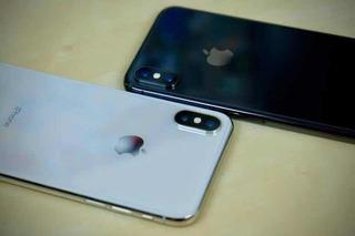 iPhone X 128gb Novo Na Caixa (venda Via Link Mercado Pago)
